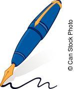 Fountain pen Vector Clipart EPS Images. 1,908 Fountain pen clip.