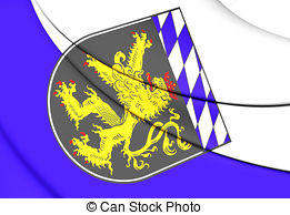 Upper bavaria Stock Illustrations. 142 Upper bavaria clip art.