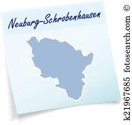 Schrobenhausen Clipart Vektor Grafiken. 2 schrobenhausen EPS Clip.