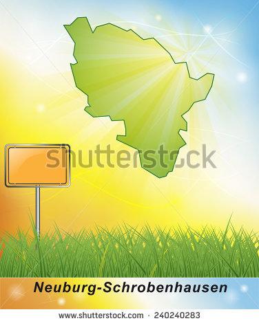 Neuburg Stock fotos, billeder til fri afbenyttelse og vektorer.