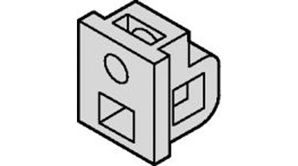 Buy PCB Holder/, Pentair Schroff, 60807.