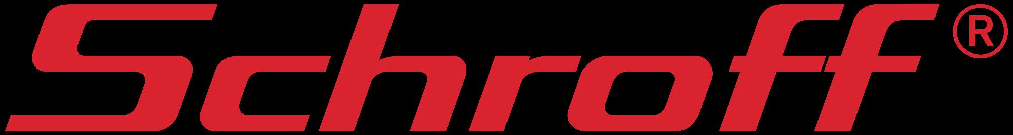 File:Schroff logo.svg.