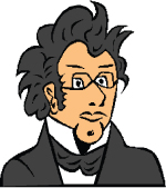 File:Schubert cartoon.jpg.