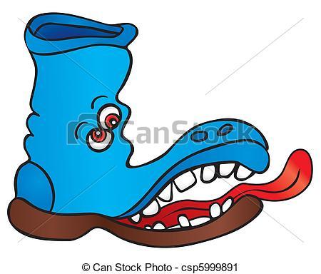 Shoe Stock Illustration Images. 57,087 Shoe illustrations.