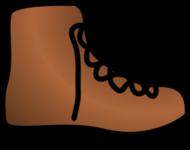 Shoe Clip Art Download 117 clip arts (Page 1).
