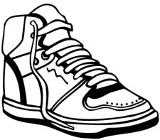 Similiar Foot Run Over Clip Art Pictures Keywords.