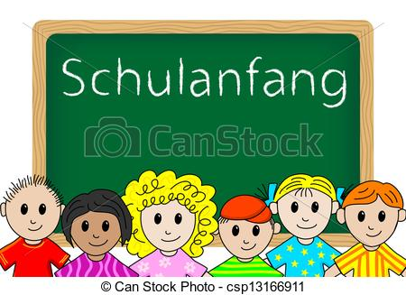 Schulanfang Illustrations and Clipart. 63 Schulanfang royalty free.
