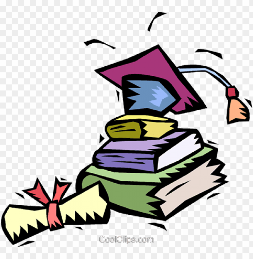 schule clipart PNG image with transparent background.