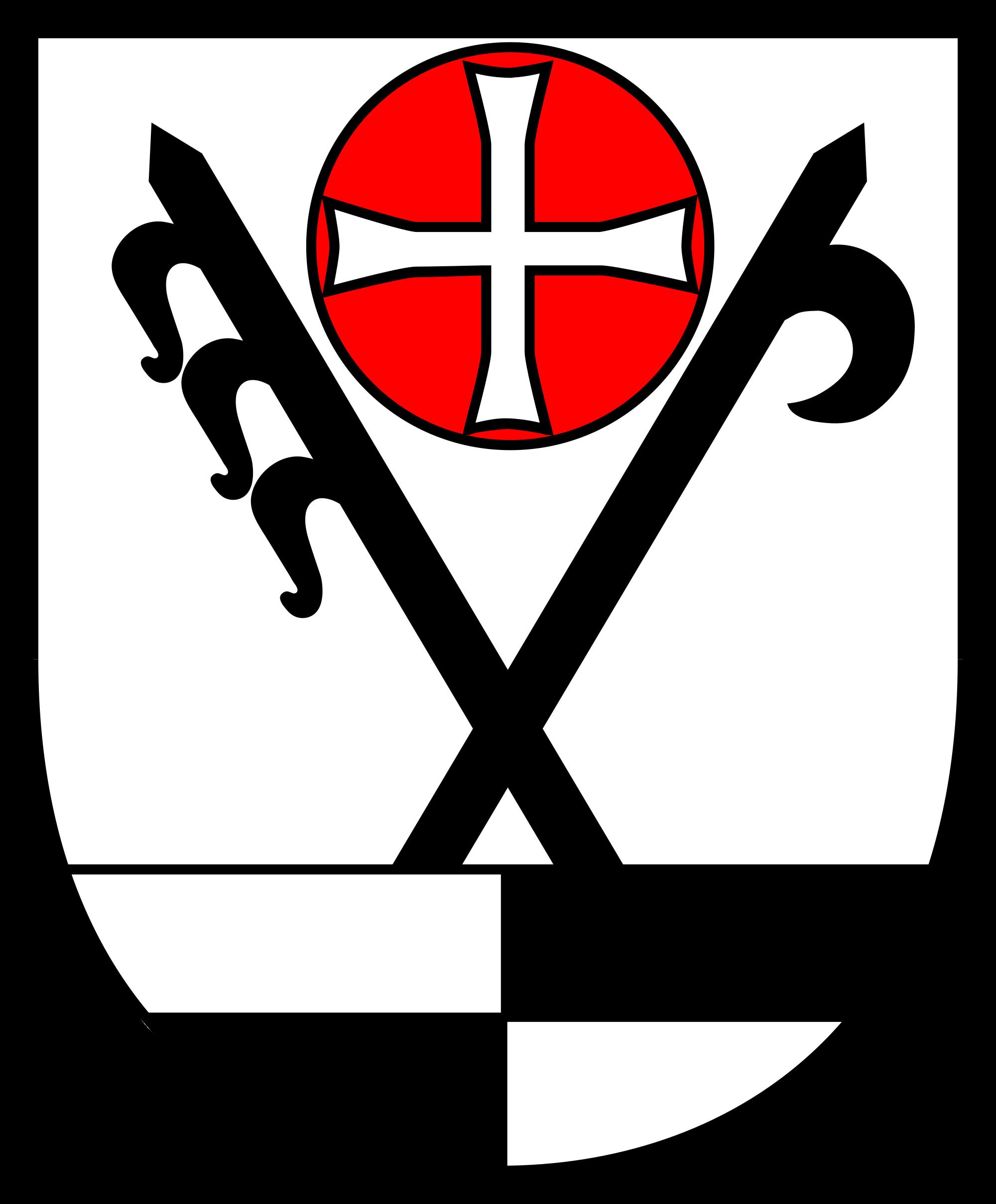 File:Wappen Landkreis Schwaebisch Hall.svg.