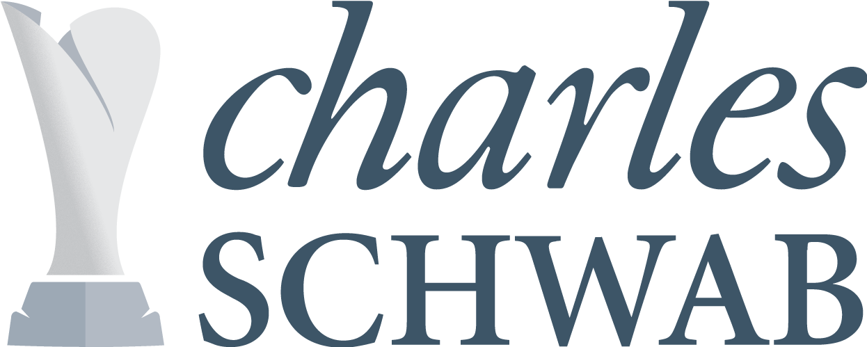 HD Charles Schwab Cup Championship , Free Unlimited Download.