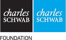 American Diabetes Association: Charles Schwab.
