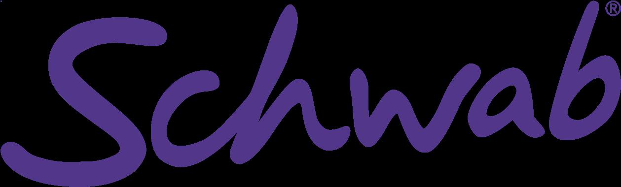 Download HD Charles Schwab Logo Png Transparent PNG Image.