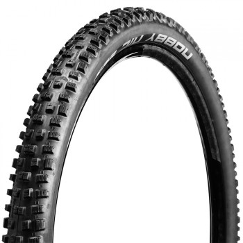 Schwalbe Nobby Nic Performance 29 Tire HS463.