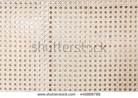 Bone Spongy Structure Seamless Pattern Vector Stock.