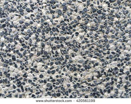 Pumice Stone Surface Background Texture Stock Foto 170156690.