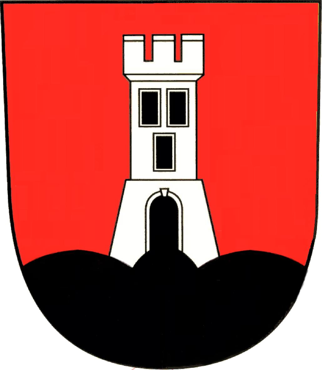 File:Coat of Arms Princely County of Schwarzenberg.jpg.