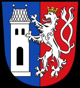 Prichsenstadt.
