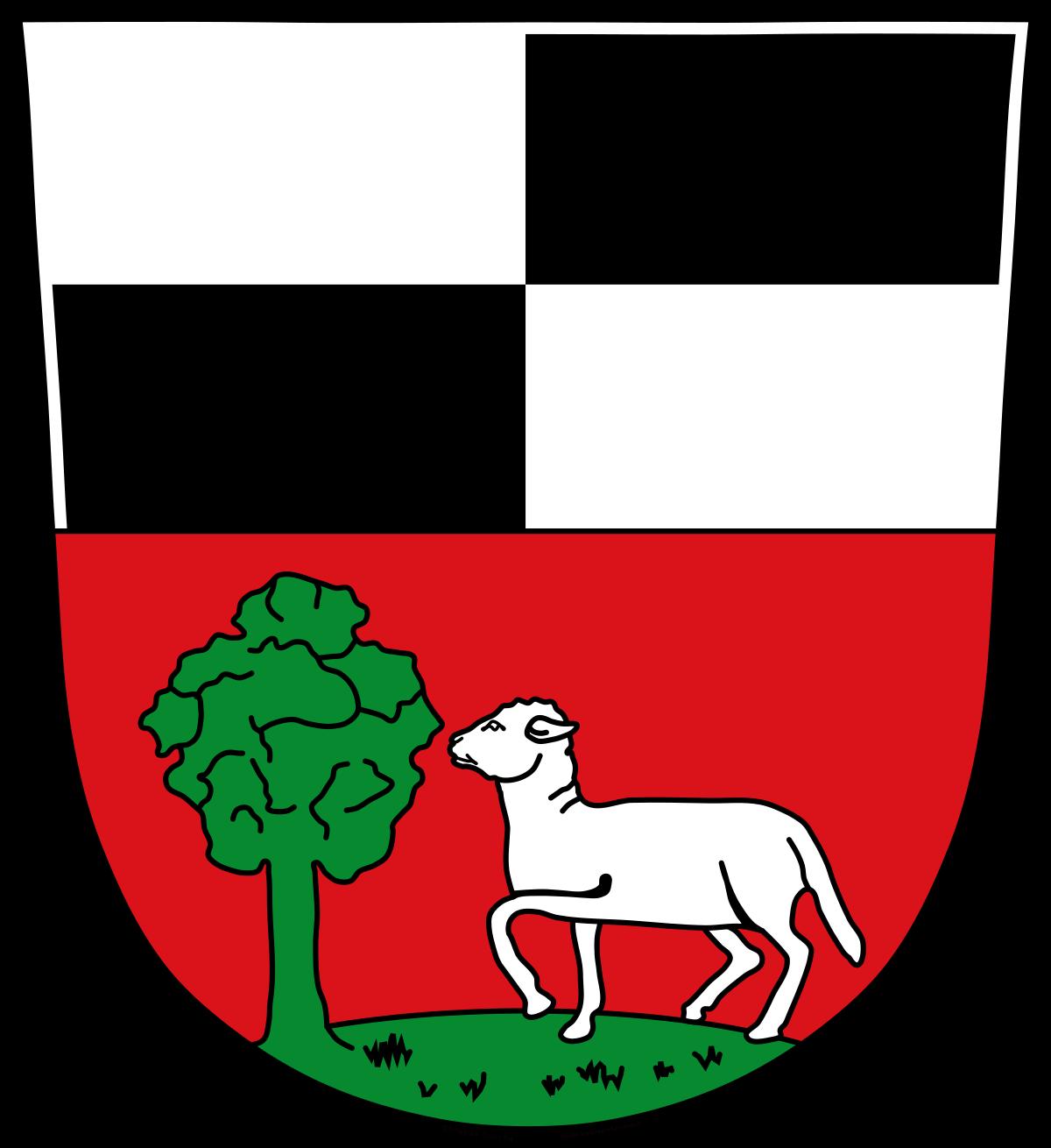 Liste der Baudenkmäler in Kleinlangheim.