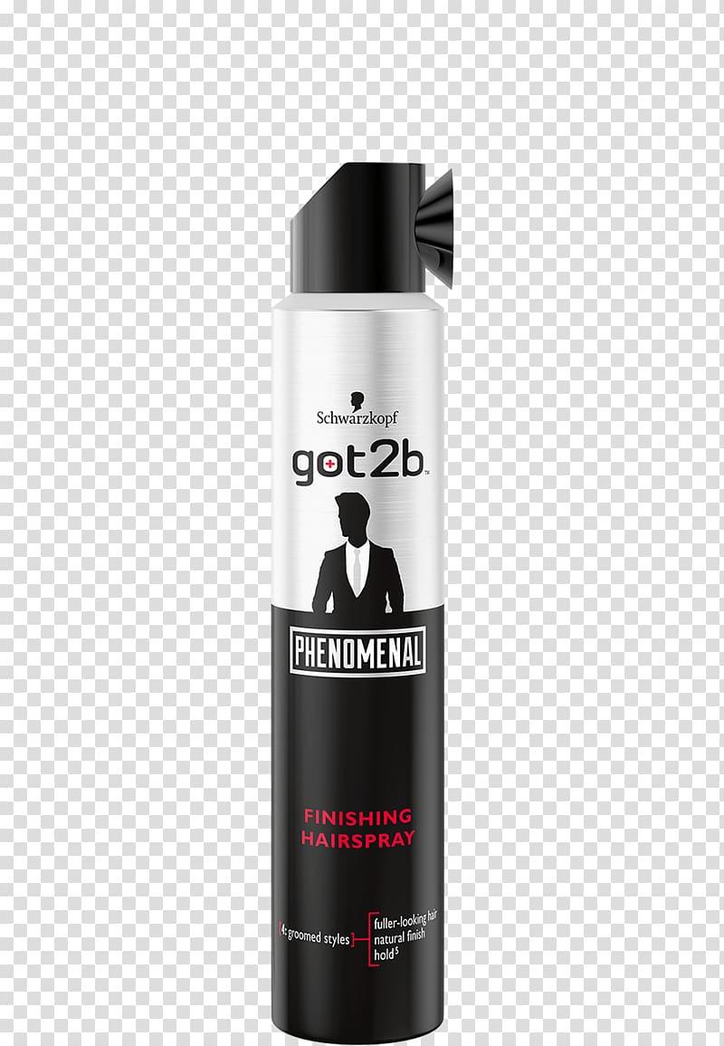 Hair Styling Products Hair spray göt2b Ultra Glued.