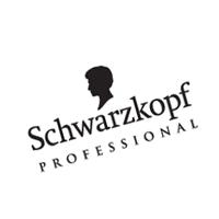 Schwarzkopf Professional 44, download Schwarzkopf.