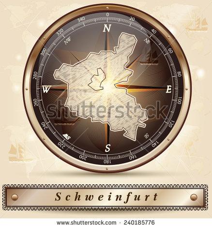 Schweinfurt Stock Photos, Images, & Pictures.