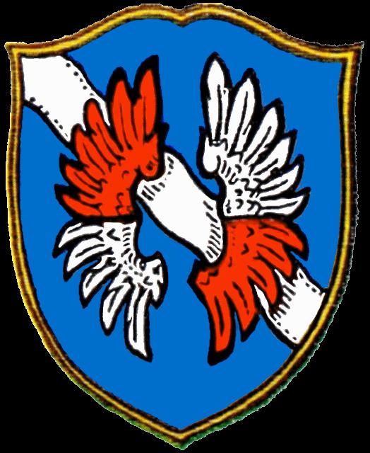 Liste der Wappen im Landkreis Schweinfurt.
