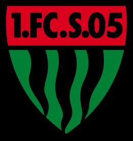1. FC Schweinfurt 05.