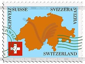 Pm International Schweiz Facebook.