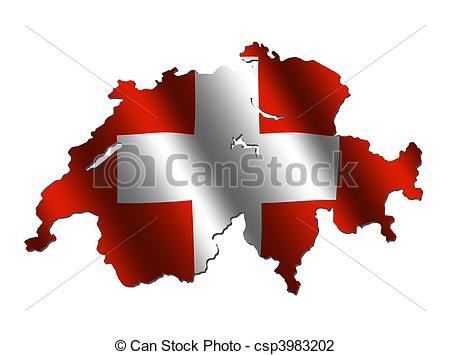 Switzerland Illustrations and Clip Art. 9,313 Switzerland royalty.