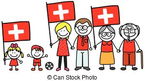 Switzerland Illustrations and Clip Art. 9,313 Switzerland royalty.