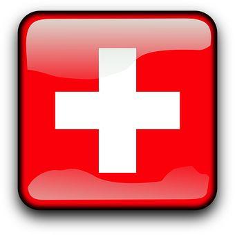 1000+ ideas about Schweizer Flagge on Pinterest.