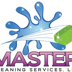 Master Cleaning Services.