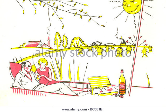 Schweppes Stock Photos & Schweppes Stock Images.