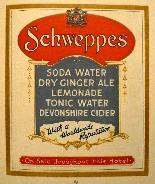Ginger ale, Ales and Photos on Pinterest.