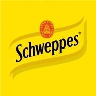 Cadbury Schweppes Clip Art Download 28 clip arts (Page 1.
