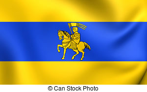 Schwerin flag Illustrations and Clipart. 27 Schwerin flag royalty.