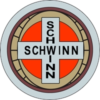 Schwinn Logo Vectors Free Download.