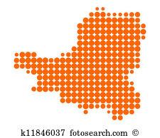 Schwyz Clipart and Illustration. 41 schwyz clip art vector EPS.