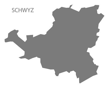 Schwyz Clip Art, Vector Images & Illustrations.