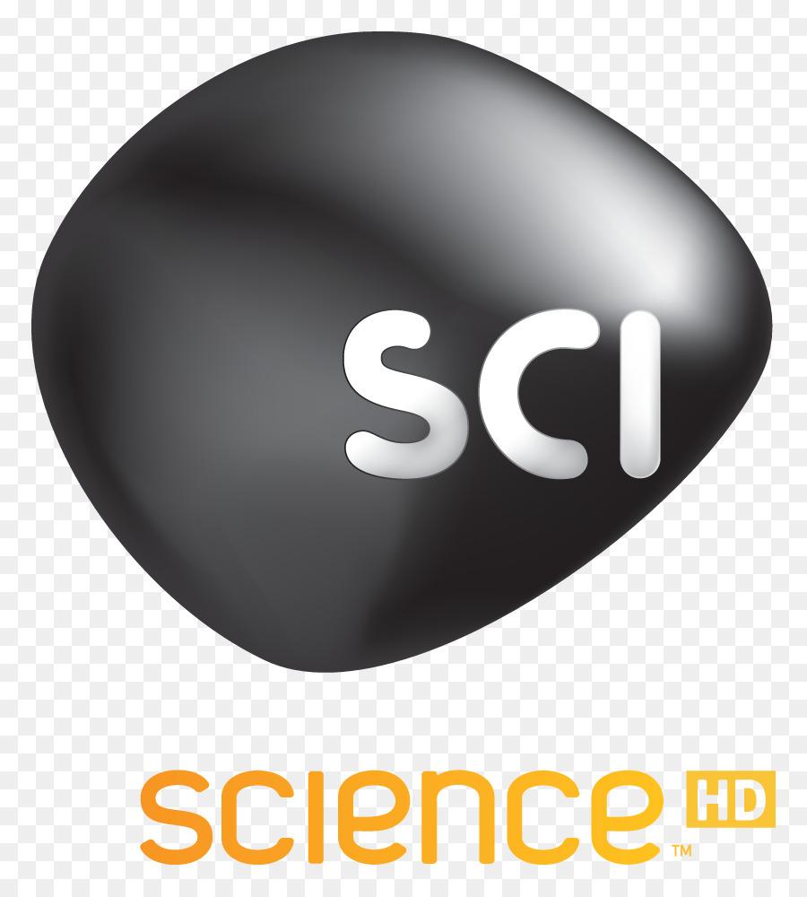 Science Cartoon.