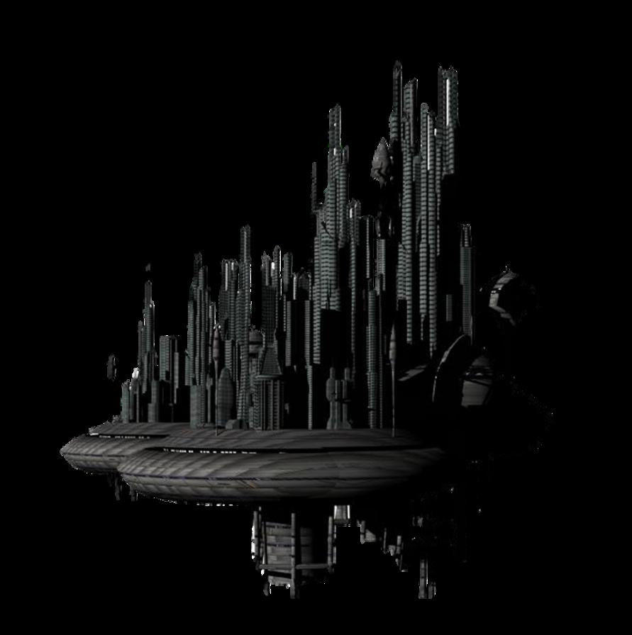 Science Fiction PNG Transparent Science Fiction.PNG Images.