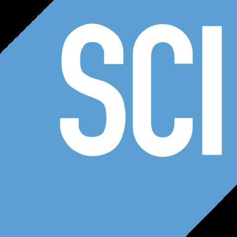 File:SCI.