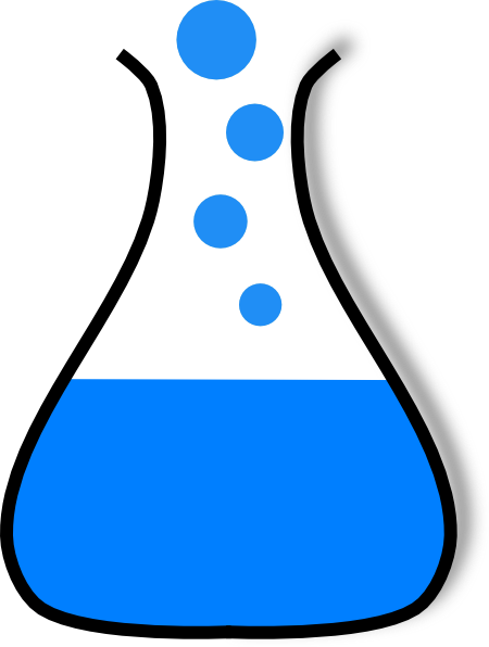 Free Science Beaker Cliparts, Download Free Clip Art, Free.