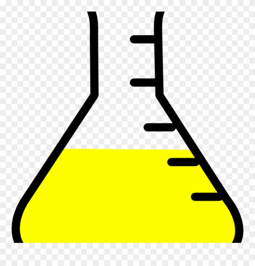 Science Beaker Clip Art At Clker Vector Online Royalty.