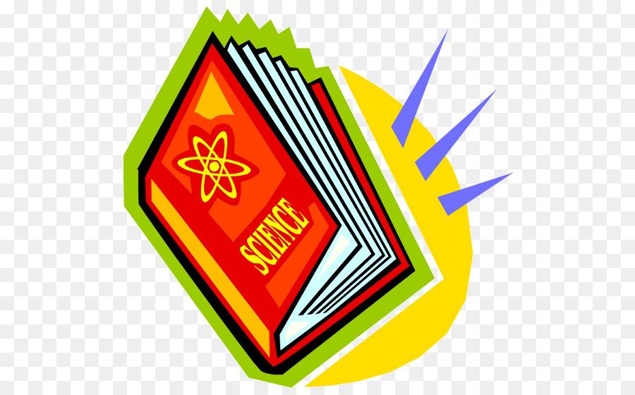 Book Symbol clipart.