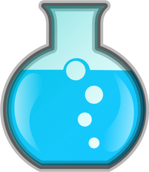 Free Science Bottle Cliparts, Download Free Clip Art, Free.