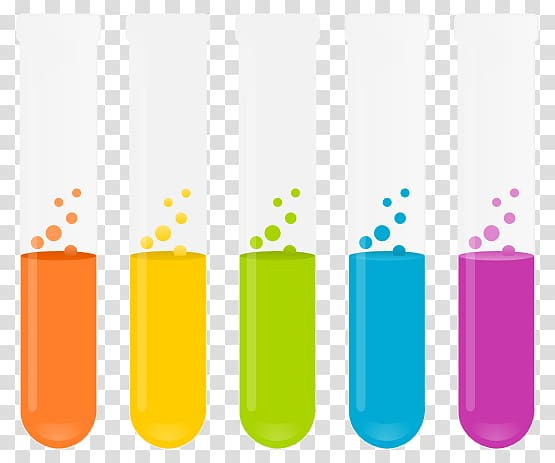 Test tube Science Laboratory Experiment , Experiment.