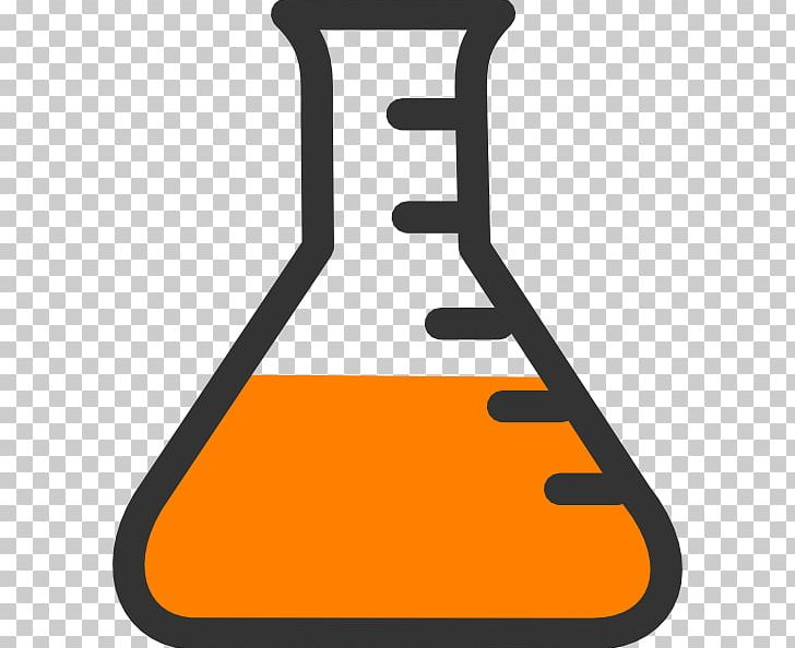 Beaker Science Chemistry Test Tube PNG, Clipart, Area.