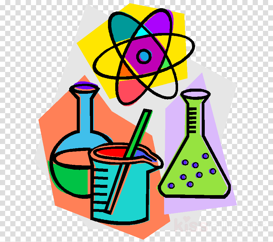 Download science class clipart Class Science education.