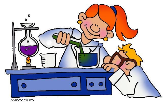 Free Pictures Of Science, Download Free Clip Art, Free Clip.